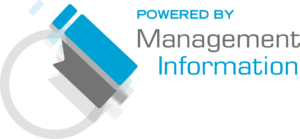 Powered by Management Information